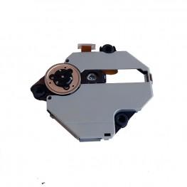 PSONE Laser Unit - KSM-440BAM