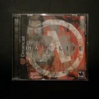 Half Life & Blueshift - Region Free