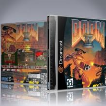 Doom 2 - Region Free