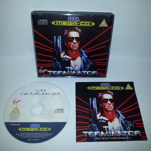 The Terminator PAL