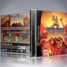 Doom - Region Free