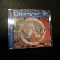 Half Life & Blueshift - PAL Version